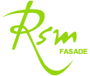 RSM Fasade